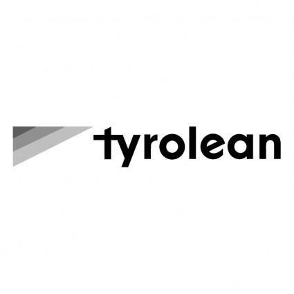 Tyrolean 0
