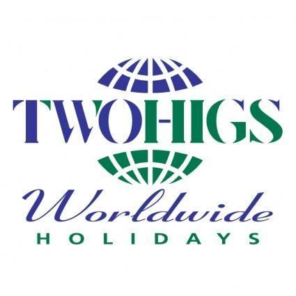 Twohighs