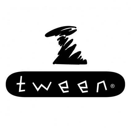 free vector Tween