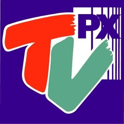 Tv px
