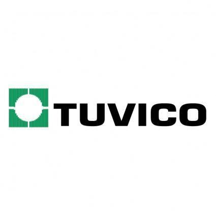 free vector Tuvico