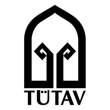 free vector Tutav