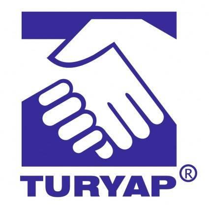free vector Turyap