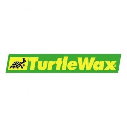 free vector Turtle wax 0