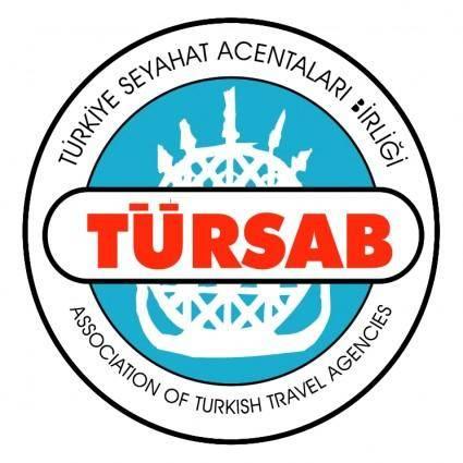 free vector Tursab 1