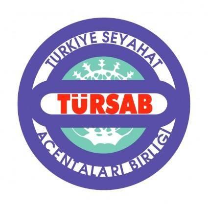 free vector Tursab 0