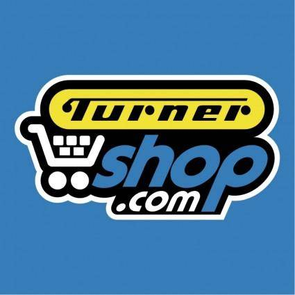 Turnershopcom