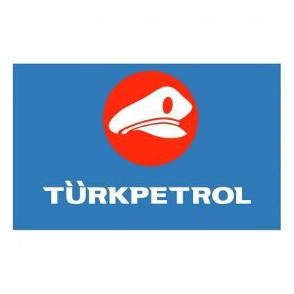 free vector Turkpetrol