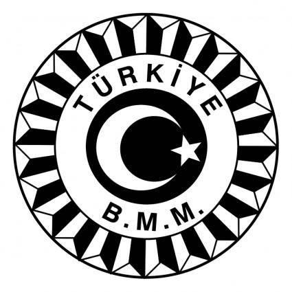 Turkiye bmm