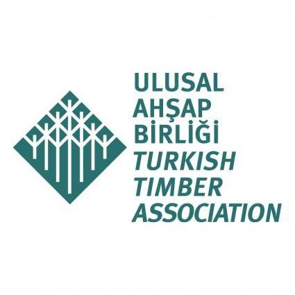 Turkish timber association