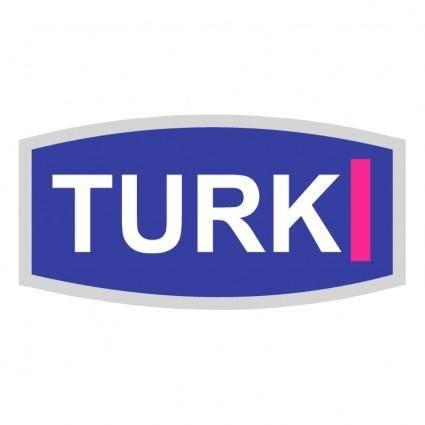 Turki petrol