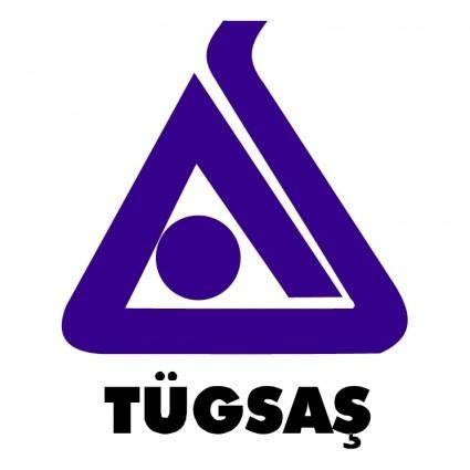 free vector Tugsas