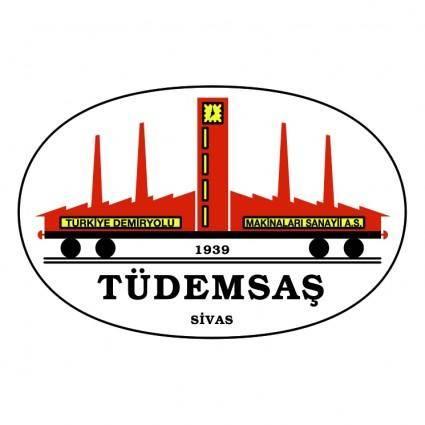 free vector Tudemsas