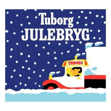 Tuborg julebryg