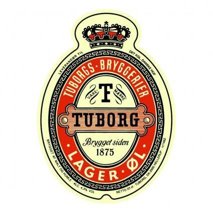 Tuborg 0