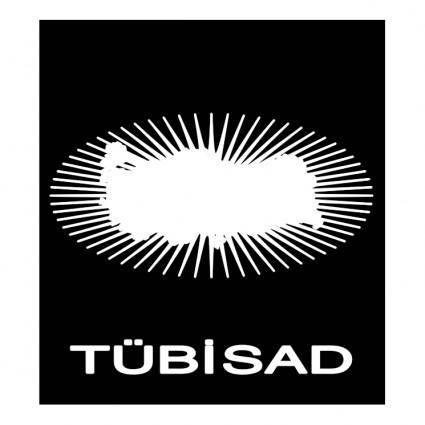 free vector Tubisad