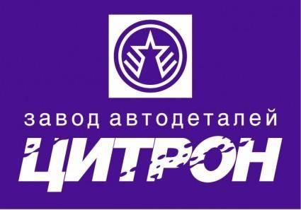 free vector Tsitron