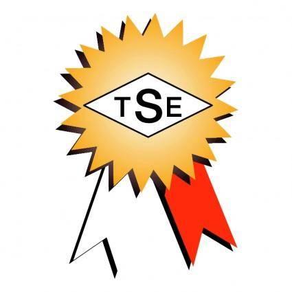free vector Tse 2