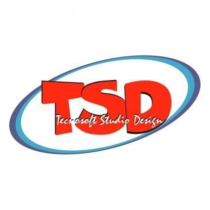 free vector Tsd