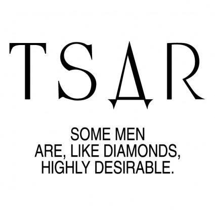 Tsar 0