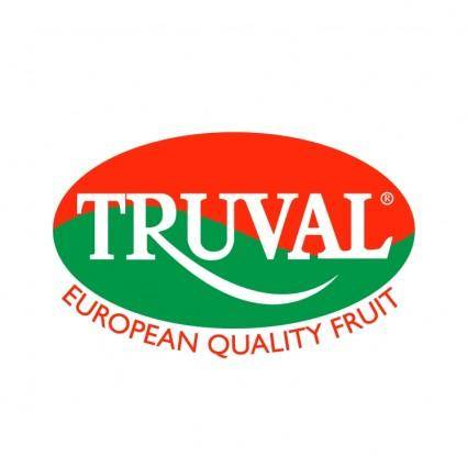free vector Truval