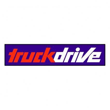Truckdrive