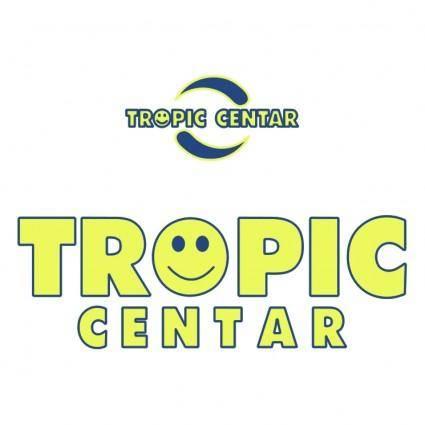 Tropic centar