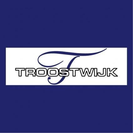 Troostwijk 0