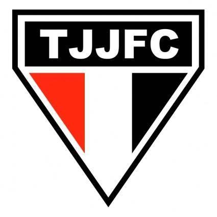 Tricolor do jardim japao futebol clube de sao paulo sp