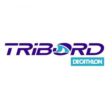 Triboard