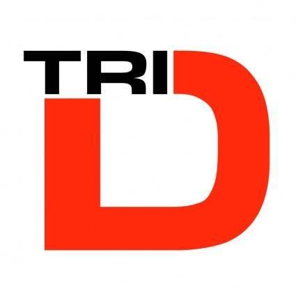 Tri d