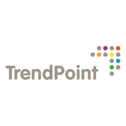 Trendpoint