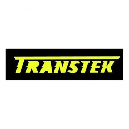 free vector Transtek