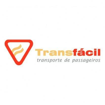 Transfacil