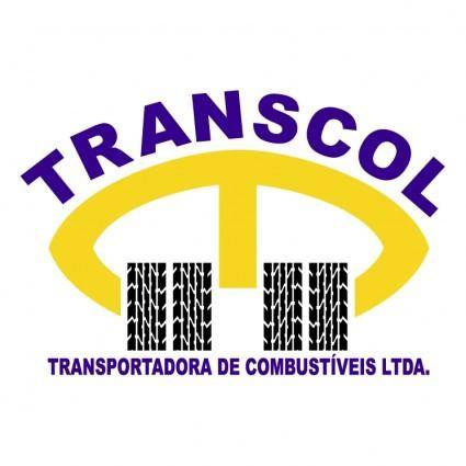 free vector Transcol