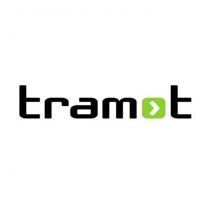 free vector Tramot