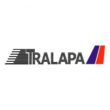 free vector Tralapa costa rica