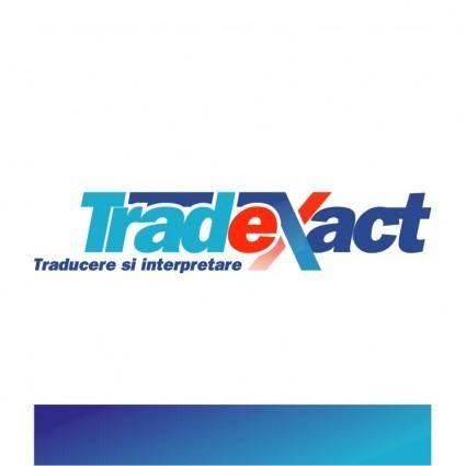 free vector Tradexact