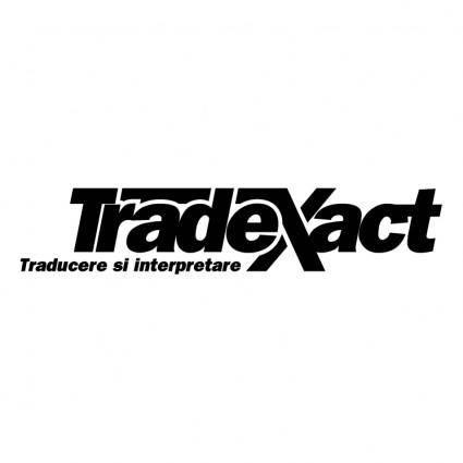 Tradexact 0