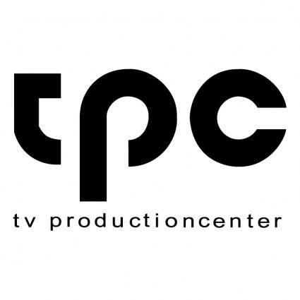 Tpc 0
