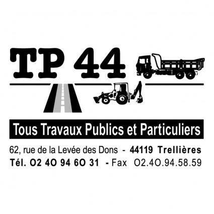 Tp 44