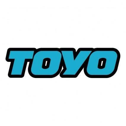 Toyo 2