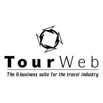 free vector Tourweb