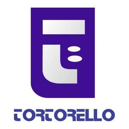 free vector Tortorello 0
