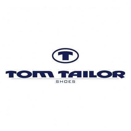free vector Tom tailor 2