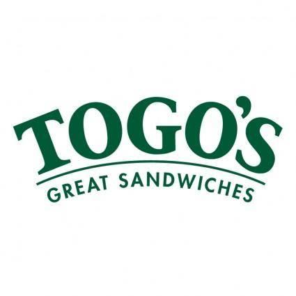 Togos 0