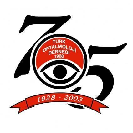 Tod 75 yil