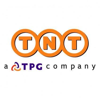 free vector Tnt 6
