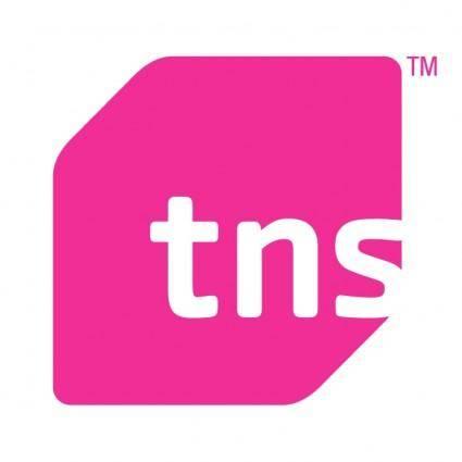Tns 0