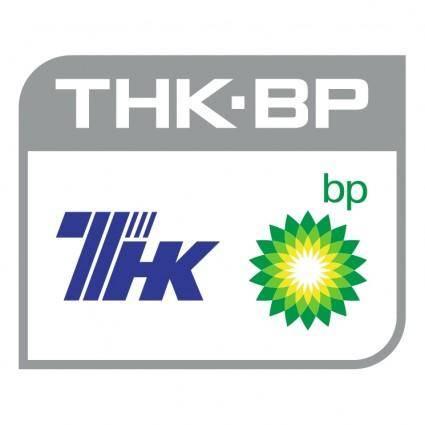 Tnk bp 0